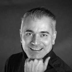Mehmet Uçmak  / mehmet@yaringazetesi.net