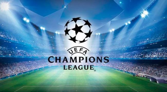 Şampiyonlar İstanbul'a Gelecek