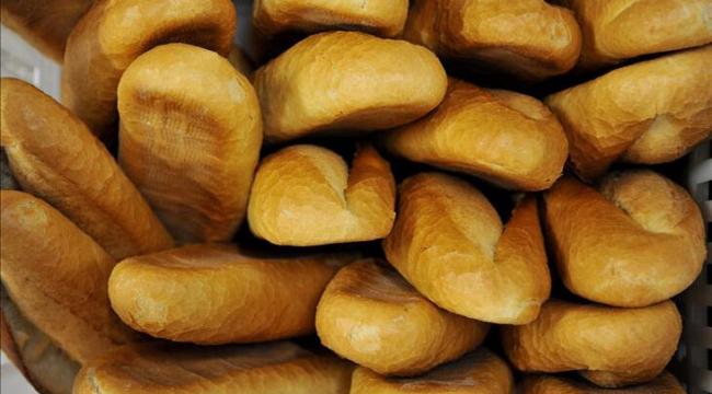 İstanbul'da Ekmeğe Zam mı Gelecek ?