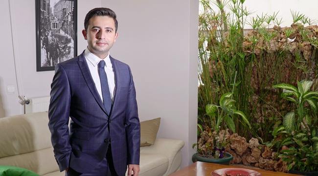 Türk Derneği Çin'de Temsilciliğini Açtı