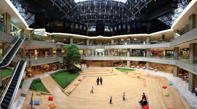 İstanbul'da AVM ve zincir marketler 17.30'da kapanacak