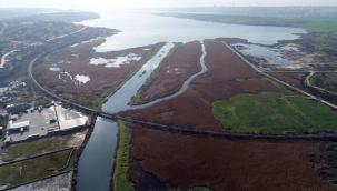 Kanal İstanbul'da ilk adım için tarih verildi