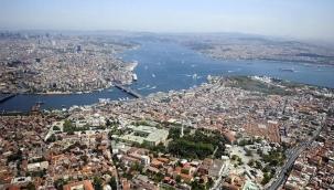 İstanbul'da 19 bin konut satıldı