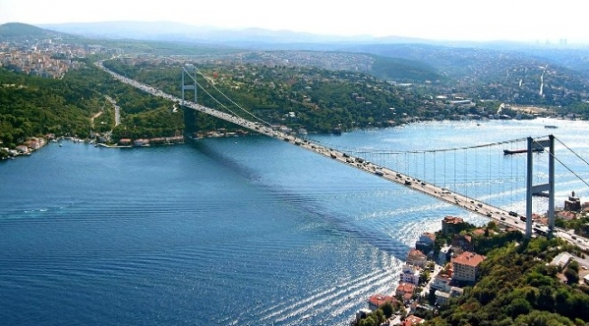 İstanbullulara Kötü Haber!!!