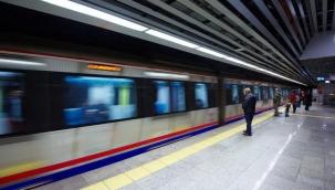 Gayrettepe-İstanbul Havalimanı metrosunun açılma tarihi belli oldu