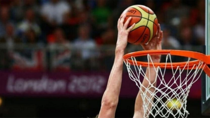 Basketbol'da ligler Kapandı