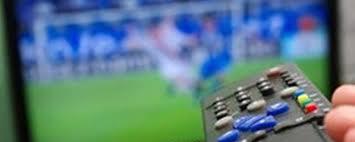 Futbol Klüpleri Zararda