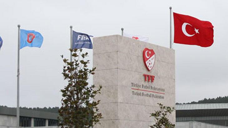 TFF'de Tahkim Süreleri Uzatıldı