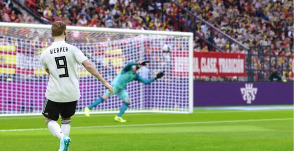 Türkiye E-Euro Finallerinde