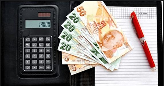 Vatandaşlar Kredilerini Ödeyemiyor